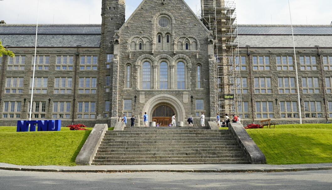 Universitetene legger av millioner til kommunikasjonshjelp