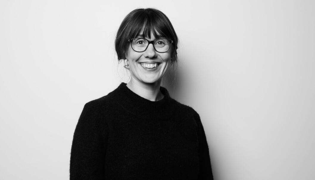 Retoriker Ida Seljeseth er ekspert på taler, og forteller hva som imponerer henne.