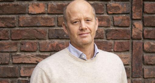 Huaweis norske PR-byrå stoler på oppdragsgiveren