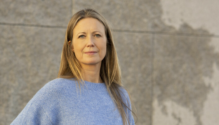 Kommunikasjonsekspert om «Molde-gate»: – Å holde tilbake informasjon lønner seg aldri i det lange løp