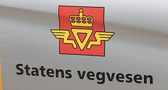 Statens vegvesen skal styrke staben med to rådgivere - 67 stykker har søkt på jobbene