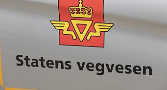 Disse 16 vil bli kommunikasjonsrådgiver i Statens vegvesen