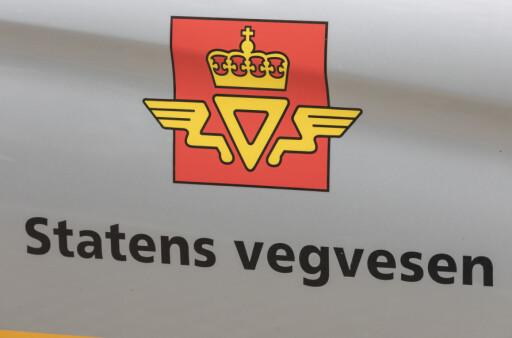 Disse 16 vil ha jobb i Statens vegvesen