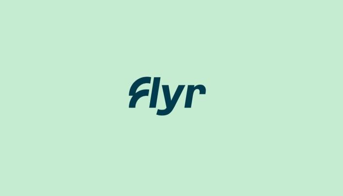 Braathens nye flyselskap heter Flyr