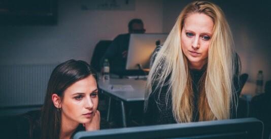 Hva er de viktigste trendene innen kommunikasjon og markedsføring? Sjekk hva ekspertene sier
