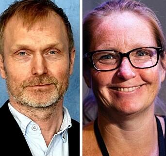 En av kommunikasjonssjefene i Norges største kommuner har millionlønn