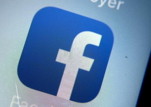 Stort søksmål mot Facebook