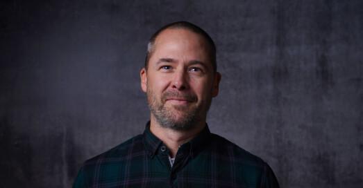 Chris Kirkemo blir strategisk rådgiver i Involve