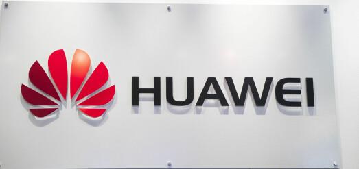 Norske PR-topper i Huawei vil ikke svare om de vurderer å si opp etter avsløring