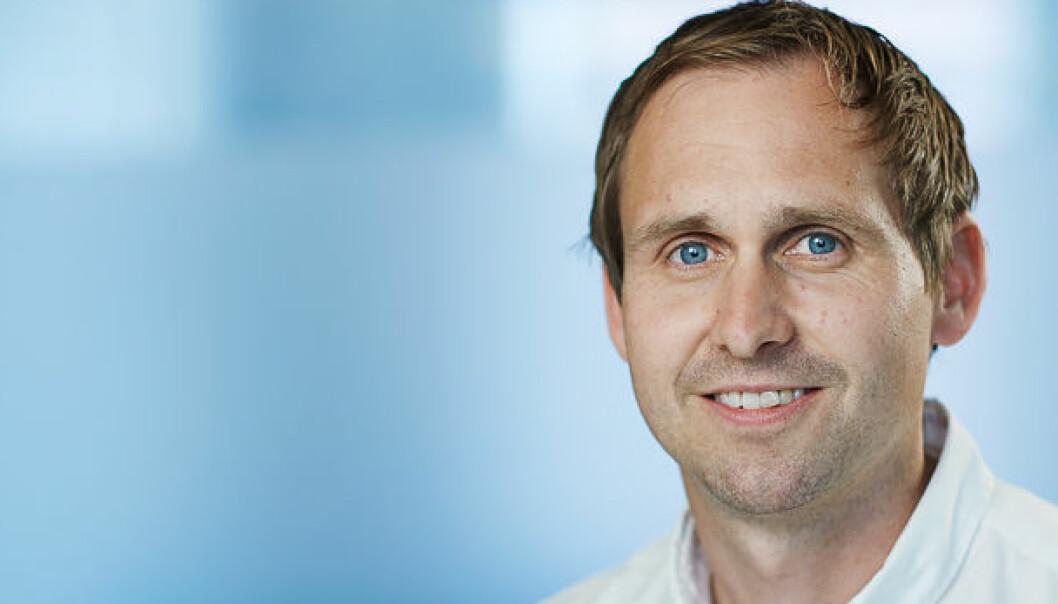 Ved hjelp av kunstig intelligens skal nå norske reklamer bli bedre