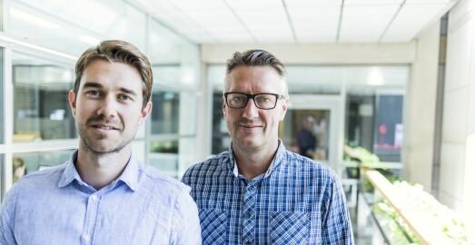 Rekordår for Schibsted Partnerstudio – nå ansetter innholdsbyrået ti hoder til