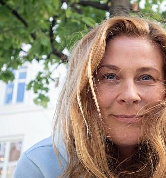 Jill Bottolfsen har fått jobb som markedssjef i nytt event-konsept