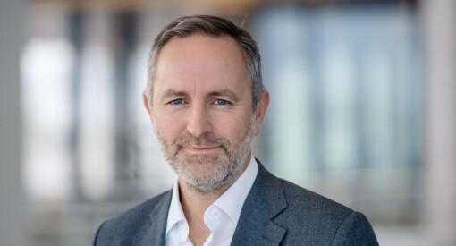 Jan Ottesen forlater Gambit etter 23 år - blir partner i Corporate Communications