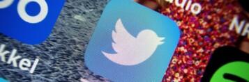 Brite pågrepet for Twitter-hacking av kjendiser