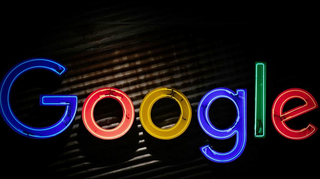 Google vil nekte klimafornektere å tjene reklamepenger på innhold på selskapets plattformer.