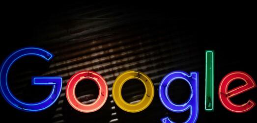 Google vil hindre at klimafornektere tjener reklamepenger