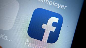 M24: Australske medier mister trafikk etter at Facebook blokkerte deling av nyheter