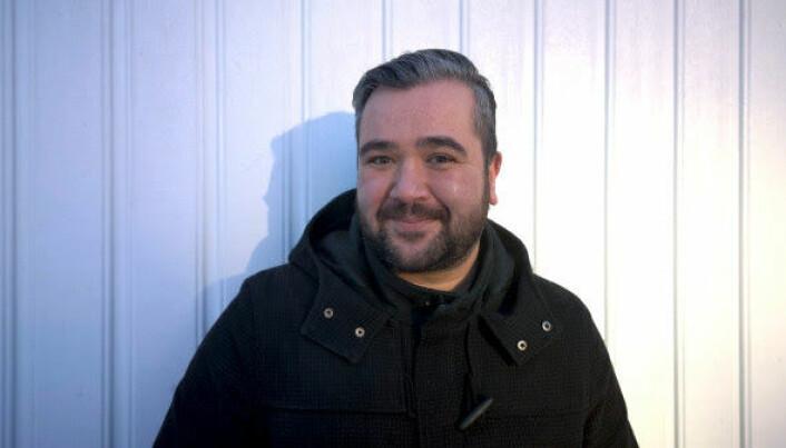 Oslo Pride ansetter kommunikasjonsrådgiver