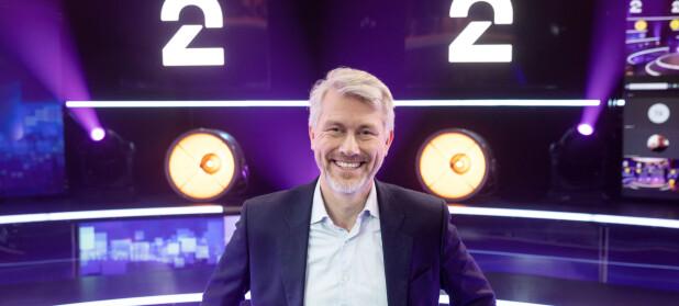 Ekspertene hyller TV 2s nye logo og design