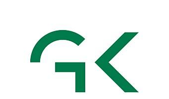 GK-gruppen med ny profil