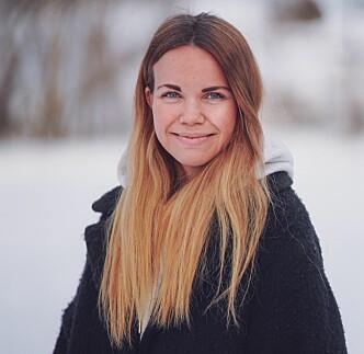 Henriette Grimstad går fra Komplett til Try