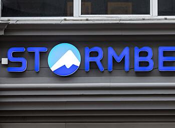 IKEA, Sbanken og Stormberg på innovasjonstoppen
