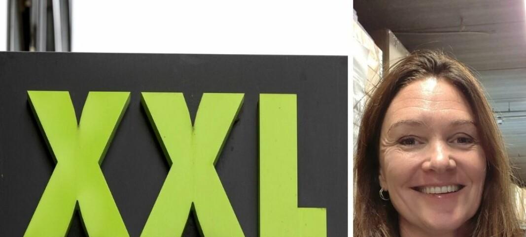 XXL har bygget opp en stor inhouseavdeling: – Et godt og riktig grep