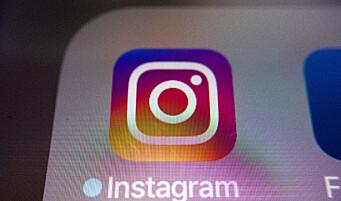 Instagram introduserer nye sikkerhetstiltak for unge brukere