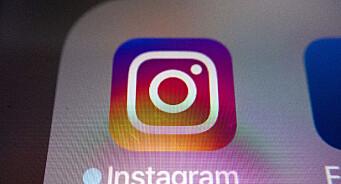Fikk 15 millioner Instagram-følgere på tre uker