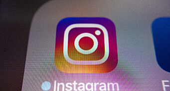 Slik virker Instagram-algoritmene