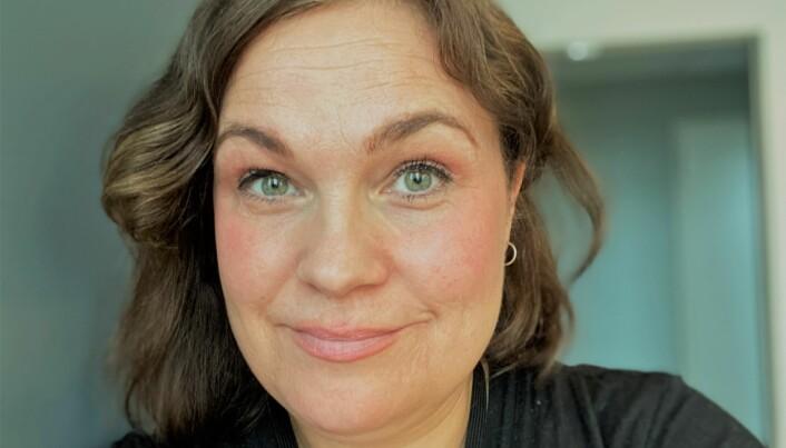 Silje Stavik og hennes kommunikasjonskollegaer i Nordre Follo kommune har hatt et travelt koronaår, og en spesielt travel start på 2021.