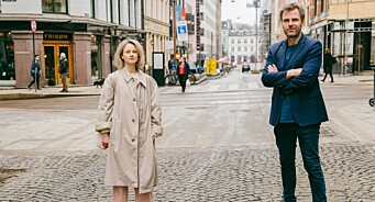 TRY Råd henter rådgiver fra IKT-Norge