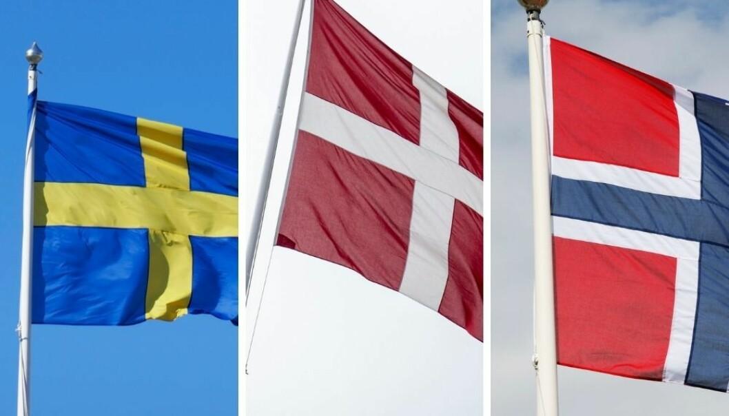 Designbyrået Everland har gjennomført en ny studie for å hjelpe skandinaviske bedrifter med å sikre at de snakker så forbrukerne forstår.