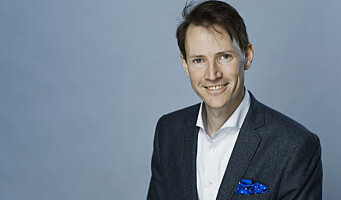 Nytt styre og leder i Kommunikasjonsforeningen Oslo og Akershus