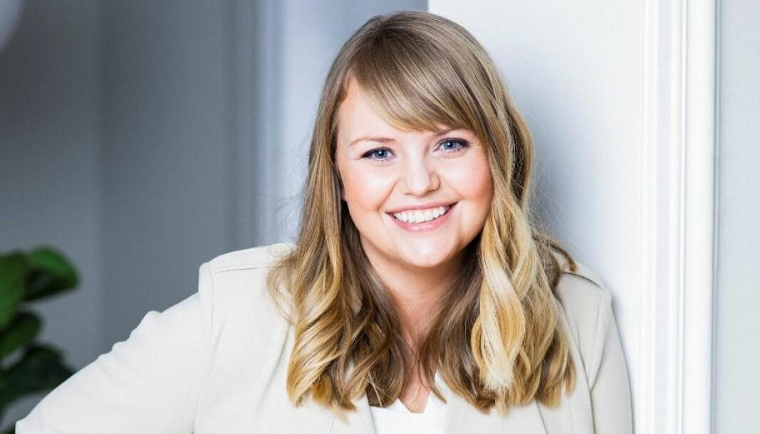 Lund har tidligere jobbet som leder for digital kundeservice i VG, men gikk over til rekrutteringsbransjen da hun begynte som rekrutterer i Medievikar januar i 2019.