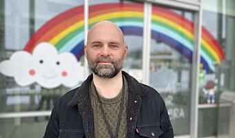 Tromsø kommune har ansatt egen «korona-kommunikasjonsrådgiver»