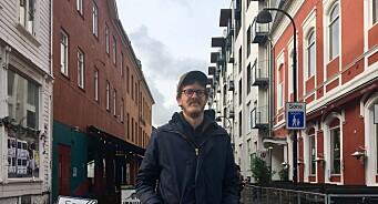 Stavangerbyrå skal gi 30 000 helseansatte korona-motivasjon