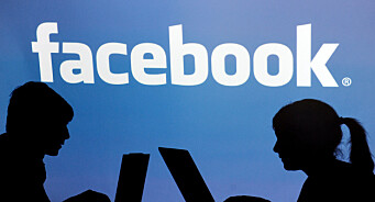 Facebook endrer på innsamlingen av personopplysninger