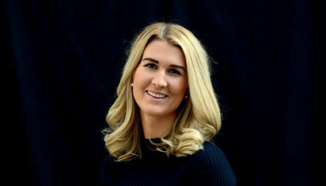 – Forbrukerne mener Tine er det mest bærekraftige merket i Norge i 2021, sier Johanna Ekman, Country Manager Norge i Sustainable Brand Index i en pressemelding.