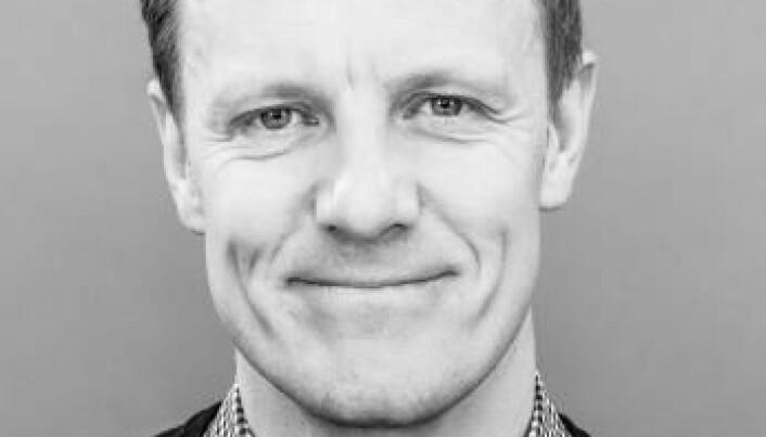 instituttleiar ved Institutt for kommunikasjon ved Høgskulen i Volda, Jens Standal Groven, meiner det er ein kombinasjon av fleire ting som gjer det attraktivt å studera kommunikasjon i Volda.