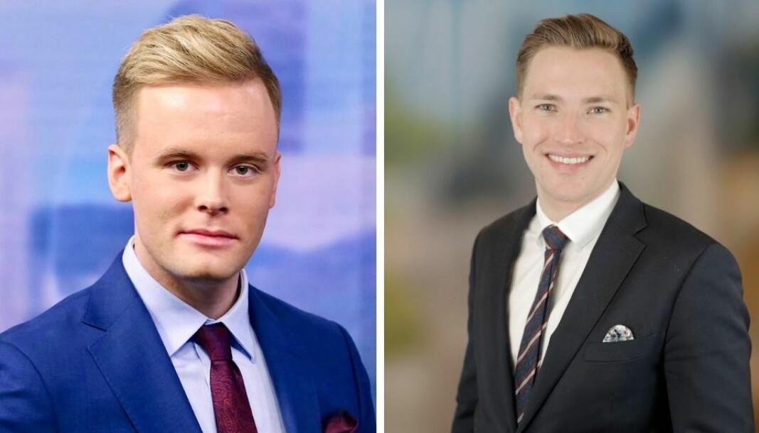Når Mímir Kristjansson til Kom24 og Klassekampen harselerer med antallet rådgivere i Høyre, lar han hendig nok være å nevne hvordan det står til i eget kommunistparti.