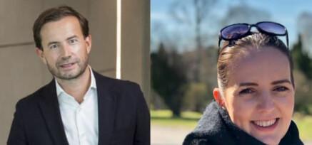Elkjøp Nordic ansetter Head of Performance Marketing