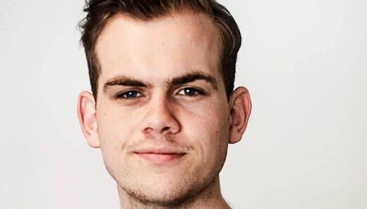 «Organisk sosiale medier vil nesten aldri gi rekkevidden en bedrift trenger for vekst», skriver Even Ødegård