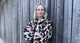 «Menn dominerer ikke Finansavisens forsider på grunn av en antatt håpløs redaksjonell linje, men fordi vi mangler kvinner i norsk finansbransje.»