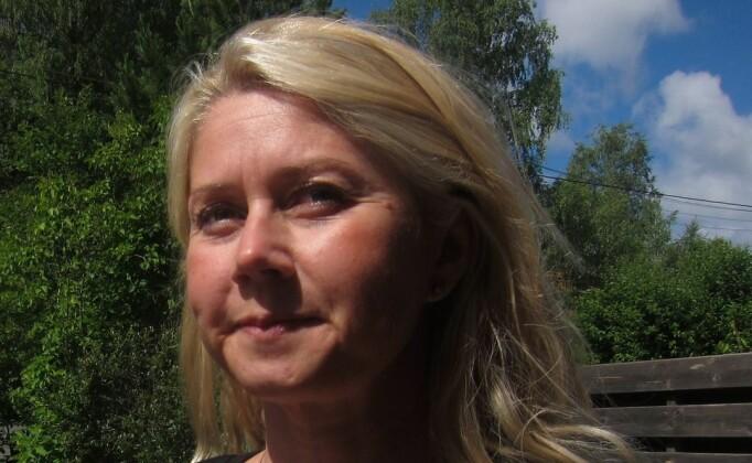 Katrine Mosfjeld, leder for forbrukermarkedsføring i Visit Noway er glad for at konseptet deres «Weekly Stories» er nominert til en pris i Webby Awards.