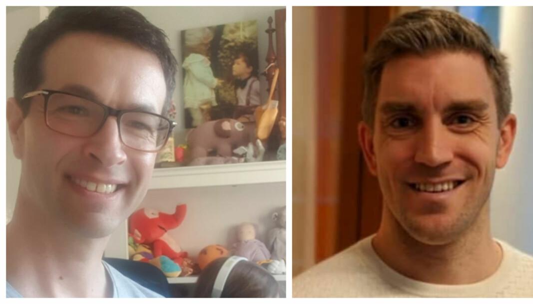 Daglig ledere Ludvik Høegh-Krohn i Frank & Dick, og Erik Storm i Digital Opptur har begge sett på muligheten for å benytte seg av Google Ads nye forlengelse. En har gått litt bort fra det, en annen ser på det med åpenhet.