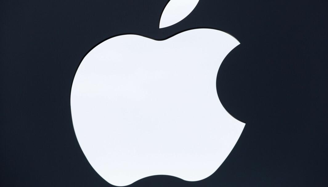 Apple står overfor en av de største truslene mot jerngrepet det har over sin appbutikk når rettssaken mot Fortnite-utvikleren Epic Games starter.
