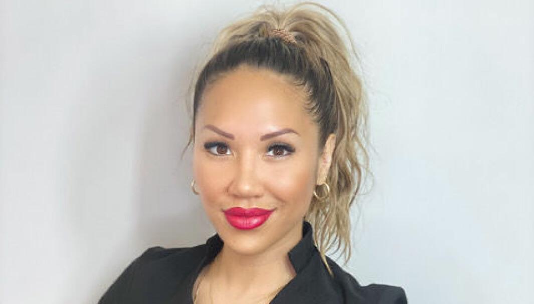 Daglig leder av Beauty Medical Oslo, Sandra Romano, vurderer søksmål mot Fagutvalget for influencermarkedsføring (Fim)