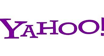 Yahoo og AOL selges