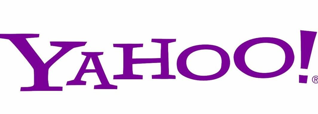 Amerikanske Verizon selger ut sin medievirksomhet, som skal plasseres i et nyopprettet selskap som viderefører det ikoniske merkenavnet: Yahoo.